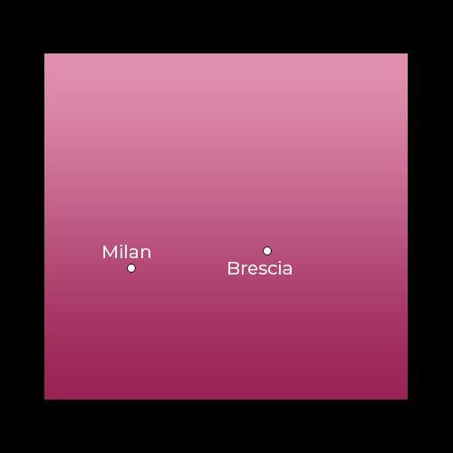 icona-lombardia
