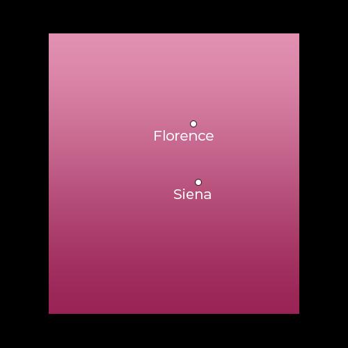 icona-toscana